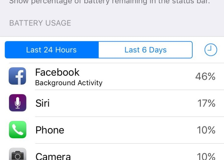facebook-iphone-battery-life-1