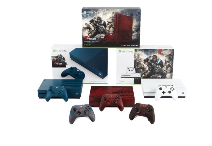 gears-of-war-4-consoles