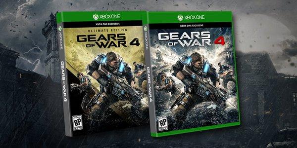 gears-of-war-4-standard-edition