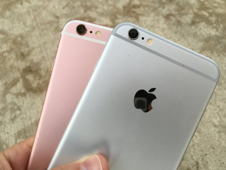 iOS 9.2.1 Could Be the Last iOS 9.2 Update