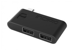 incipio_type-c-mini-hub-600x414