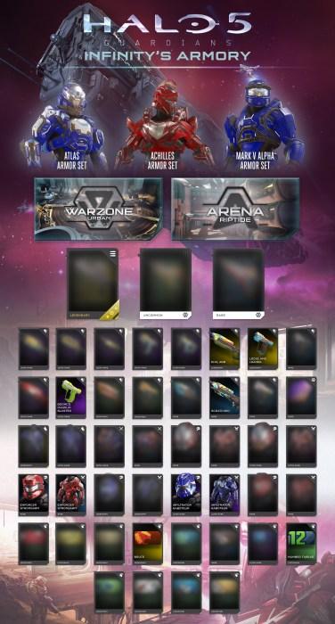 jan-cu-req-poster_preview-923c0a2e085045f0b9197907e6f95521