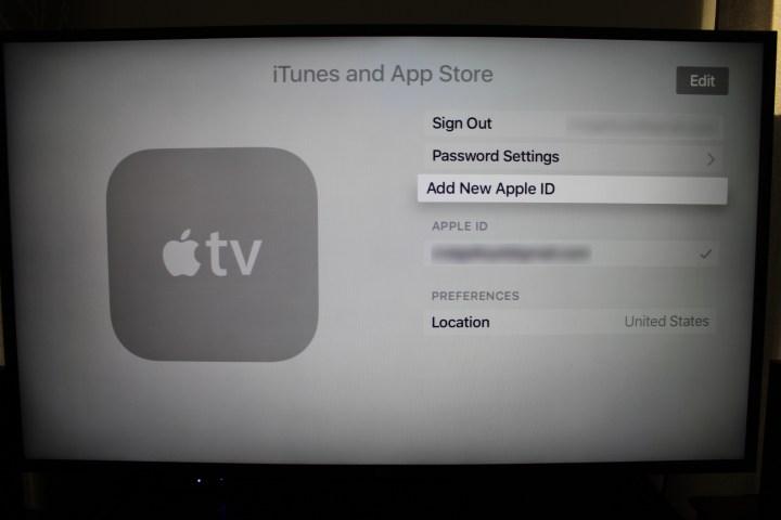 multiple-accounts-apple-tv-4