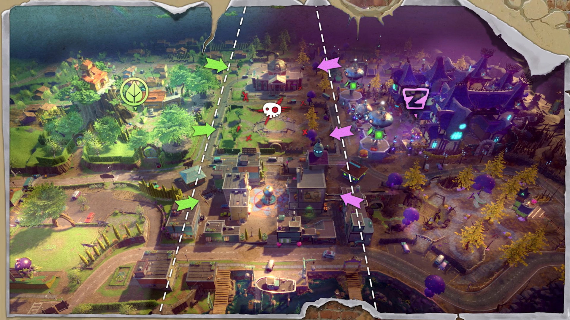 Plants vs Zombies Garden Warfare 2 Beta: 5 Things to Know