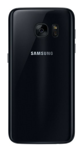 2.GalaxyS7_BlackOnyx_2