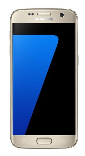 5.GalaxyS7_GoldPlatinum_1