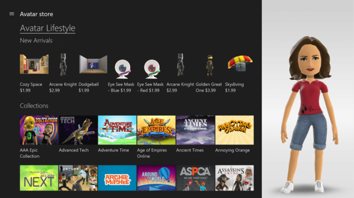 Avator-Store_Console_Xbox-app1-940x528