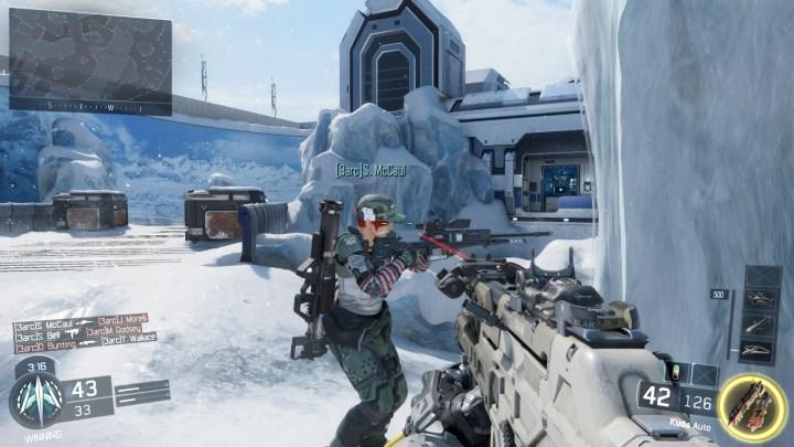 Call of Duty®: Black Ops III_20160203143943