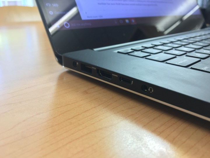 Dell XPS 15 Terrific for the Everyday (4)
