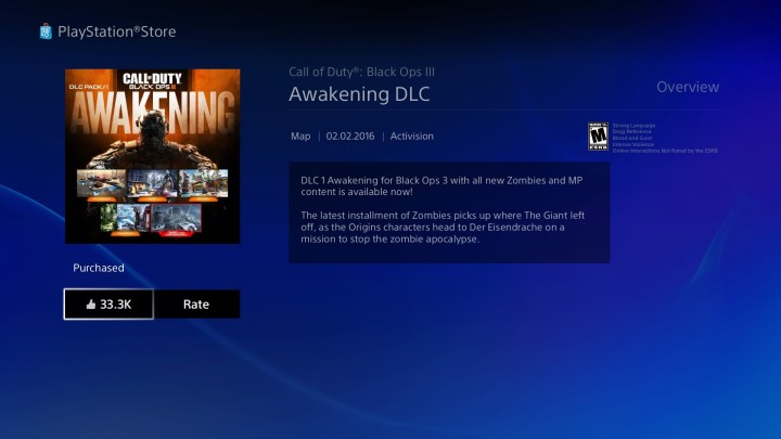 Awakening Black Ops 3 DLC Problems: 5 Things to Know