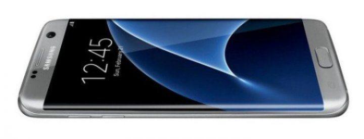 Galaxy-S7-Edge-720x2751-720x275
