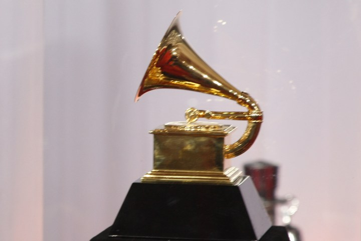 What you need to know about the Grammys 2016. Joe Seer / Shutterstock.com