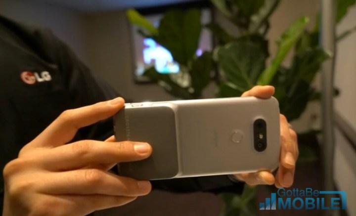 LG-G5-CamPlus