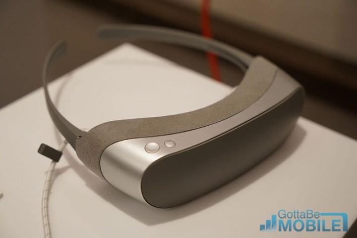 LG-G5-VR