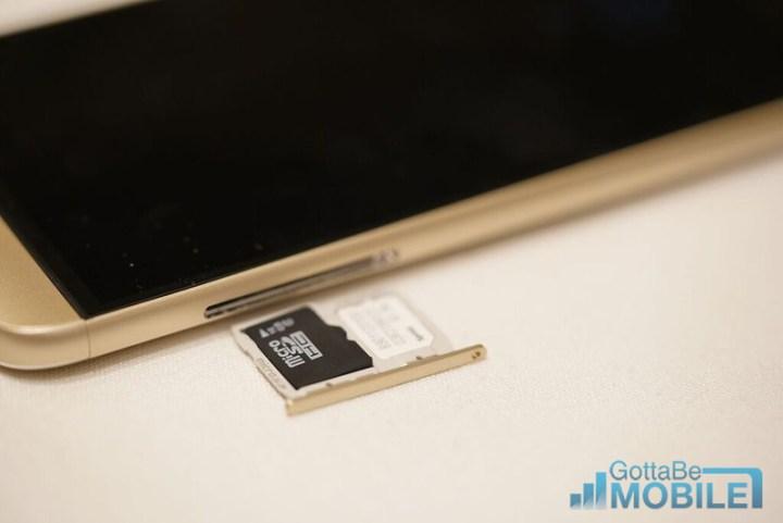 LG-G5-microsd