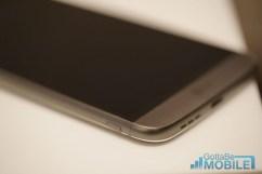LG-G5-more