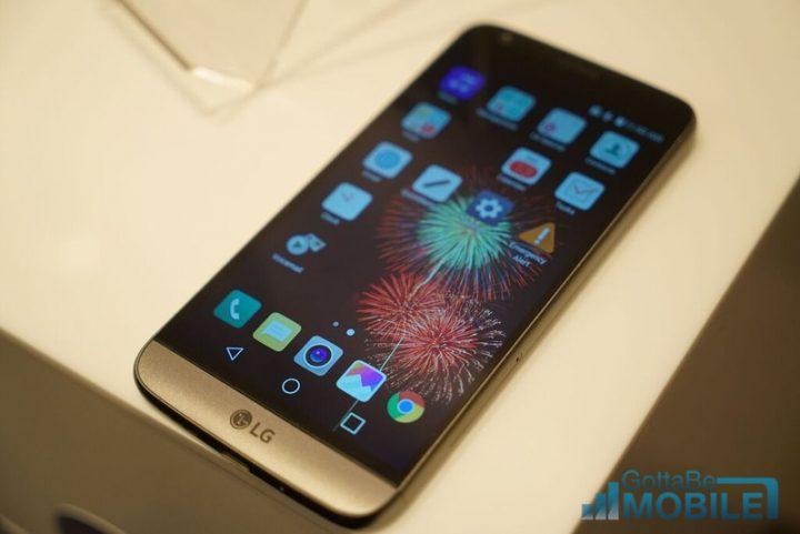 LG-G5-screen2