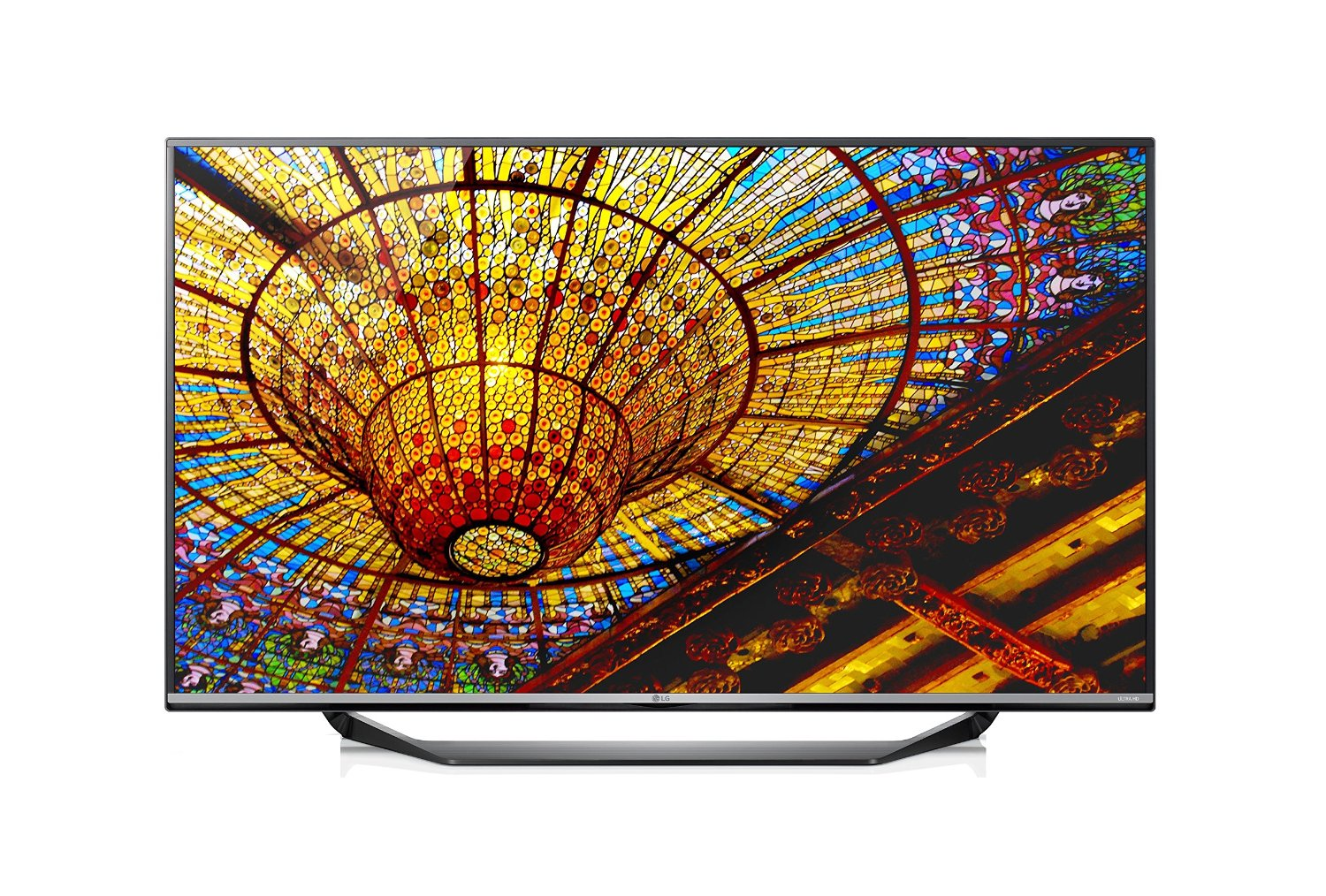 Before you go out and pick what TV want, take a second measure the area you\u0027re going to put it. It\u0027s easy say that want 50-inch or Big Game on Screen: Best Super Bowl Deals