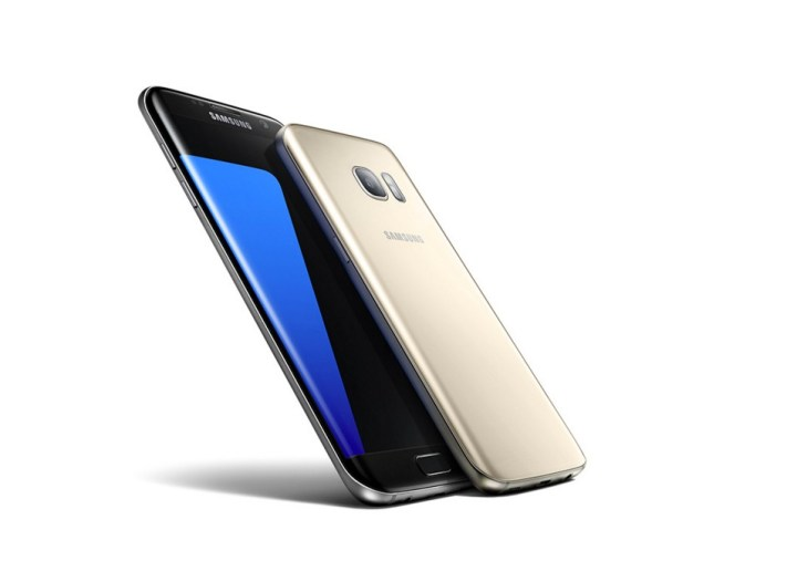 Check out the exciting things you can do with the Samsung Galaxy S7 and S7 Edge.