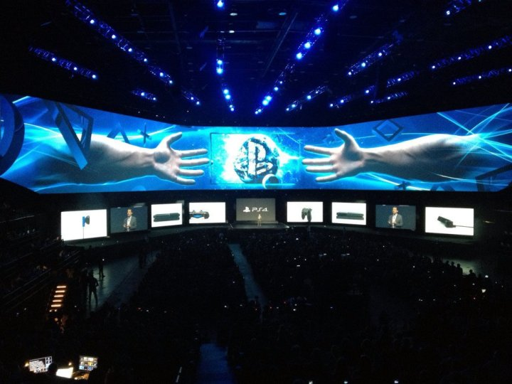 Sony E3 2016 Call of Duty 2016