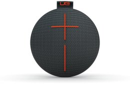 UE Roll Wireless Bluetooth Speaker