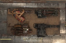 Weapon-Racks-Fallout-4-Mod
