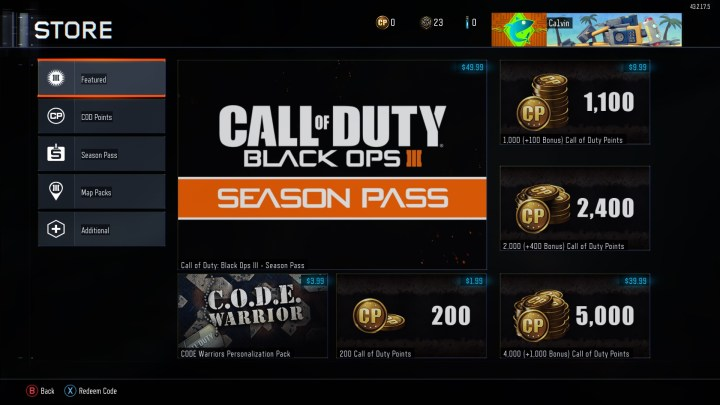 Use these PC and Xbox One Awakening Black Ops 3 DLC release date tips to get ready.