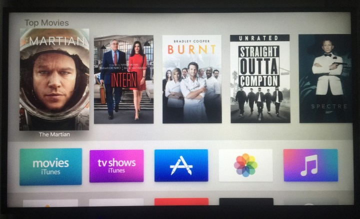 apple-tv-review-9