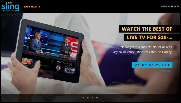 best-live-tv-apps-2