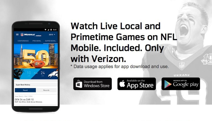 best-live-tv-apps-4