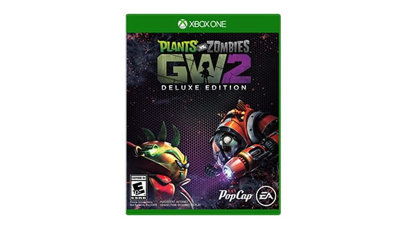 en intl l xboxone plants vs zombies garden plants vs zombies garden warfare 2 - Plants Vs Zombies Garden Warfare 2 Xbox 360