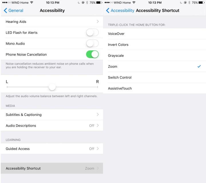 iPhone-brightness-settings-3