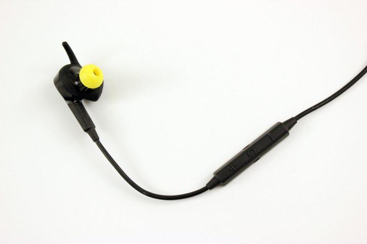 jabra-sport-pulse-headphones-8