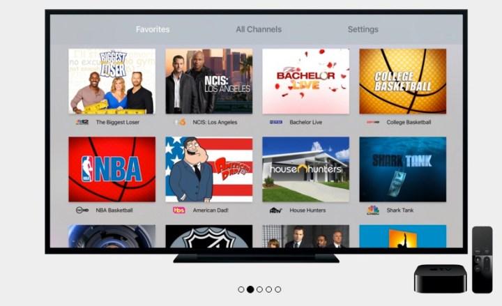 live-tv-apple-tv-3