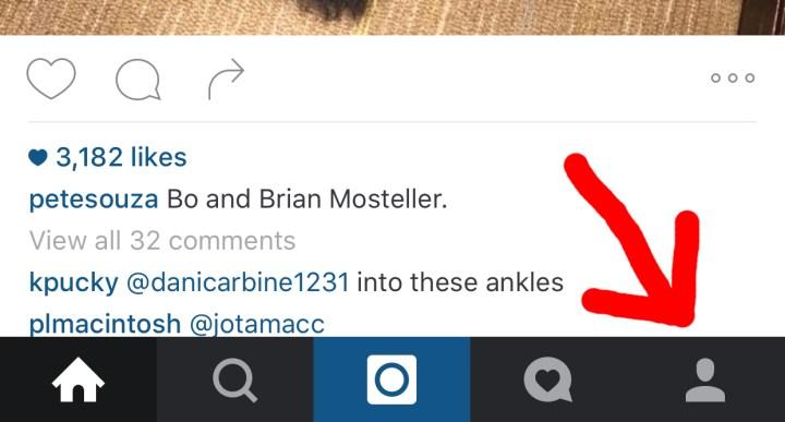 multiple-instagram-accounts-2