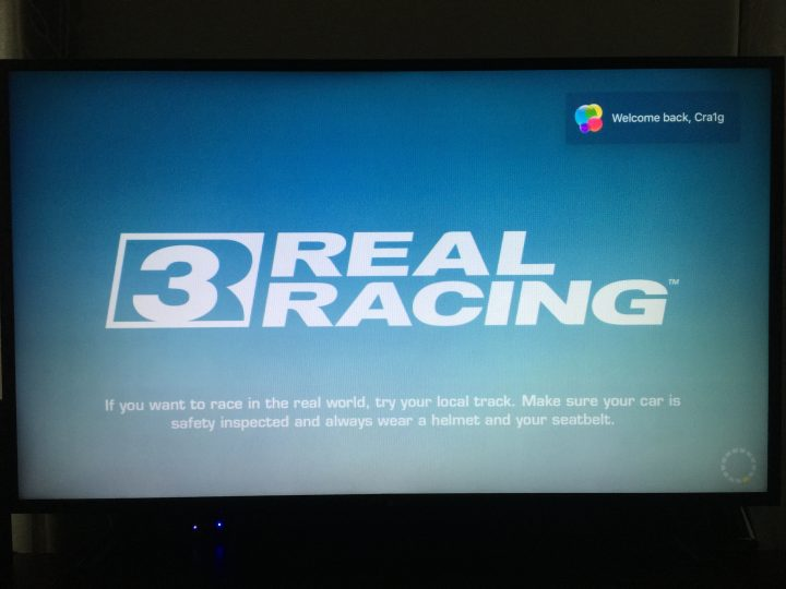 real-racing-3-apple-tv-1