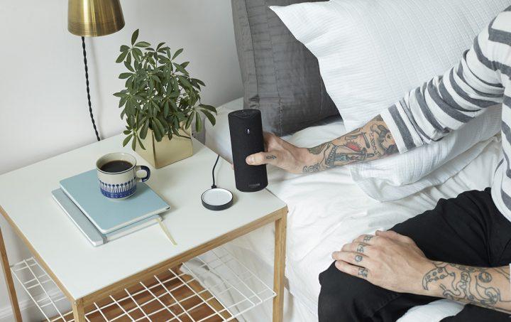 AmazonTap_Charging