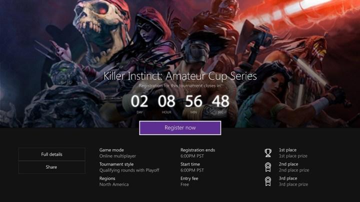 Arena-on-Xbox-Live_Killer-Instinct