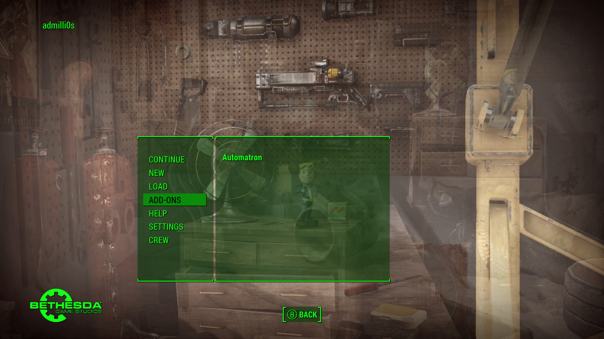 fallout 4 all dlc download