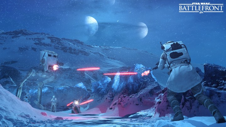 Battlefront 10.40.12 AM