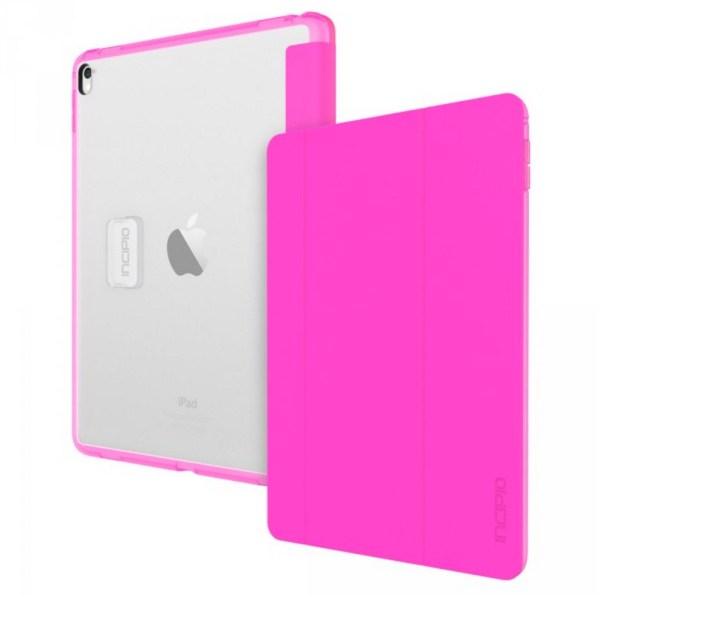 IncipioOctane Pure 9.7-inch iPad Pro Case