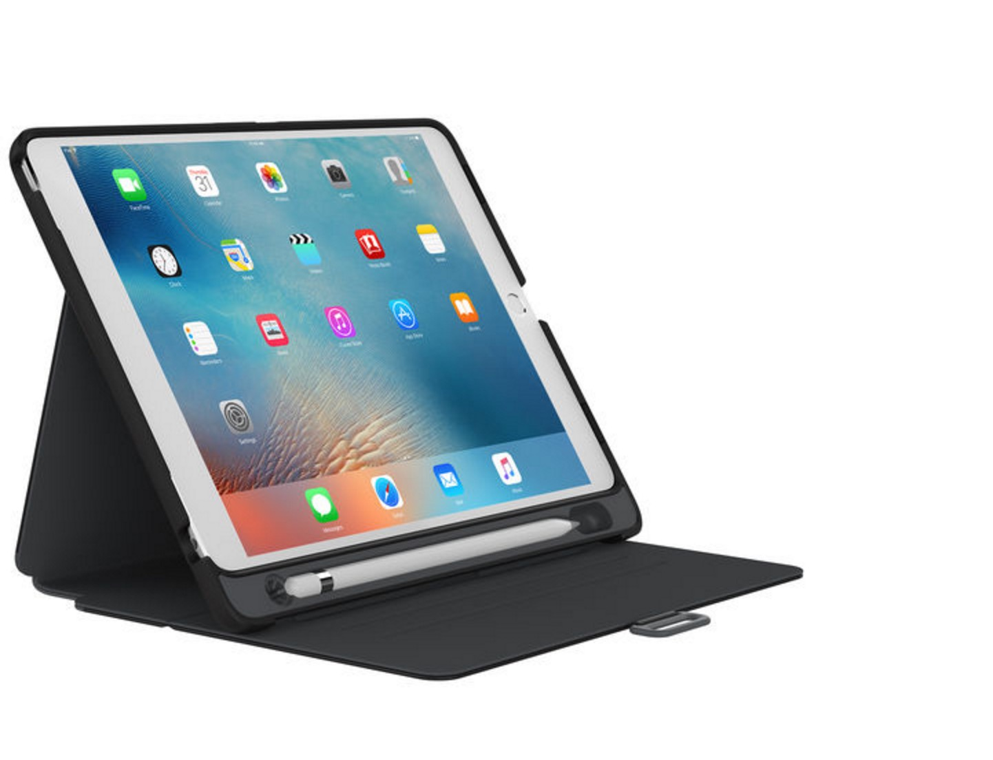 competitive price 2e22a c9a33 13 Best 9.7-inch iPad Pro Cases