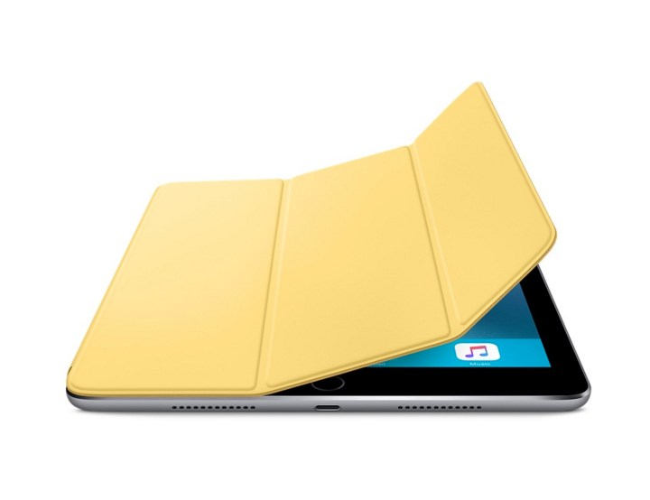 Best 9.7-inch iPad Pro Cases - 7