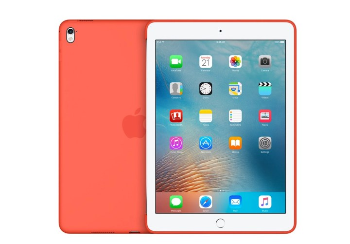 Official 9.7-inch iPad Pro Case