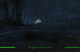 Fallout-4-1-4-3