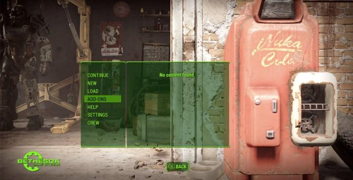 Fallout-4-1-4-patch