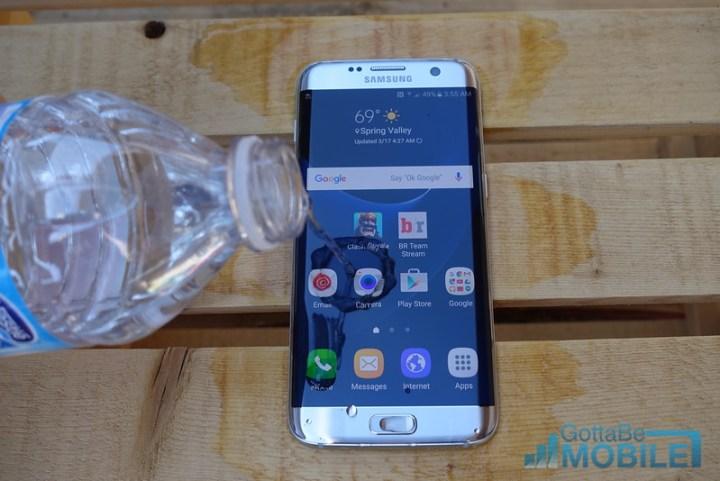 Galaxy-S7-spill