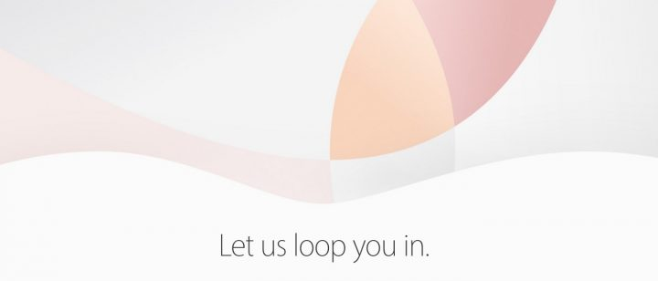 What you need to know about the March Apple event.