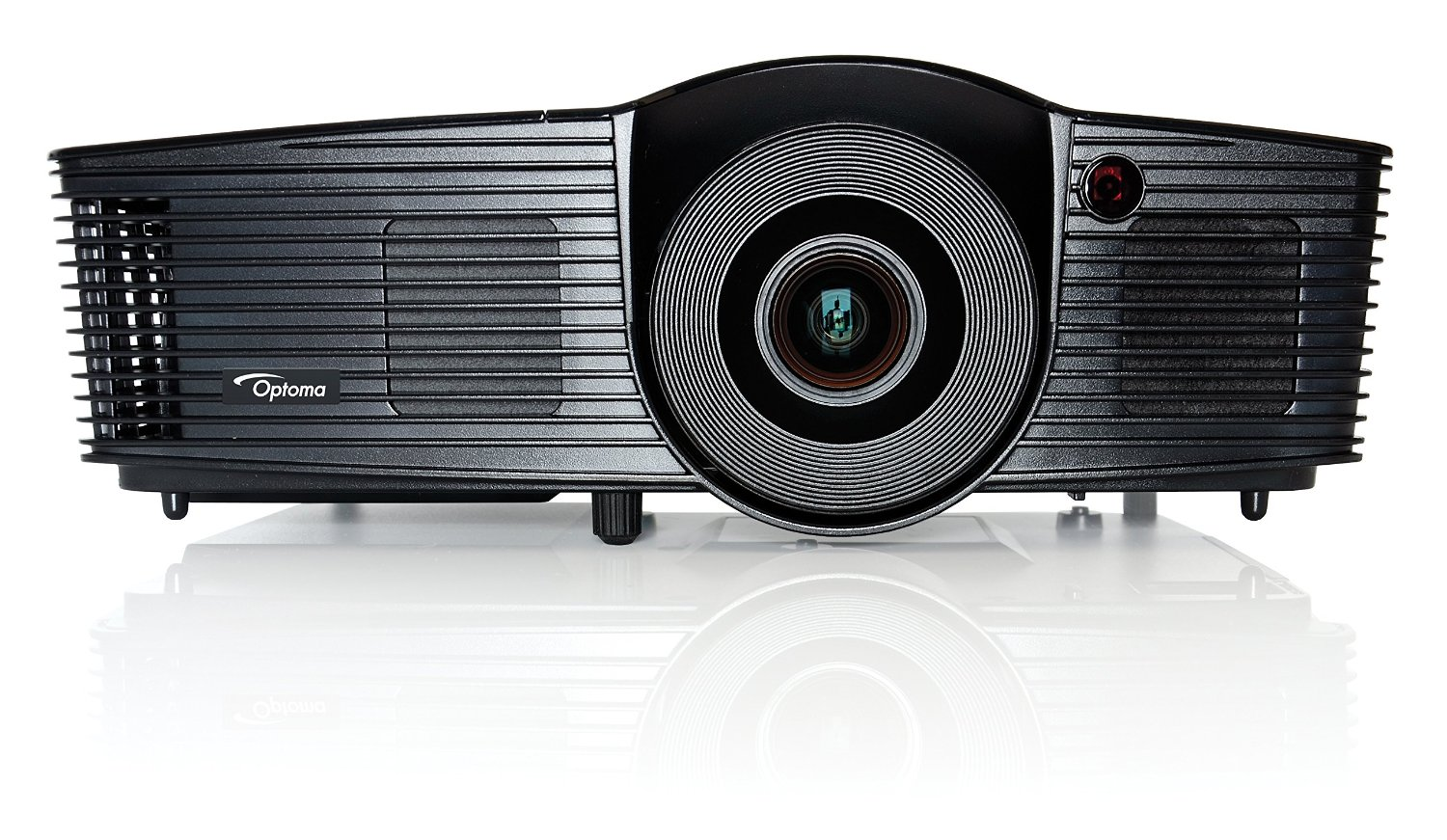 The best projector to buy for home theater 4k and more for Best palm projector 2016