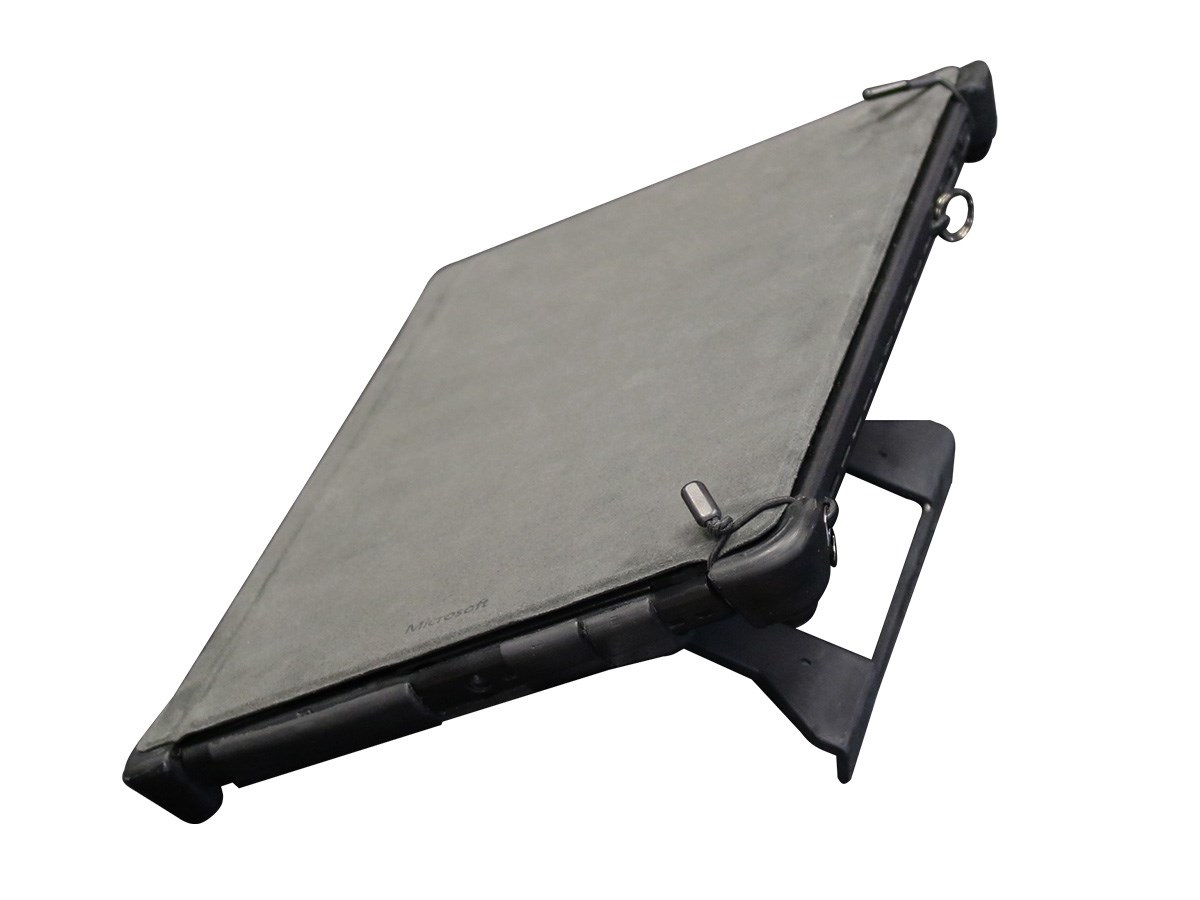 and uk for rugged rug case surface microsoft pro safeport